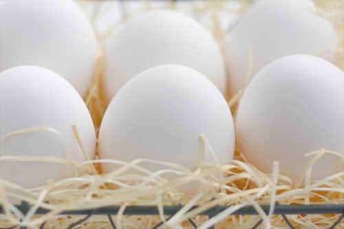 1 ゆで 個 カロリー 卵